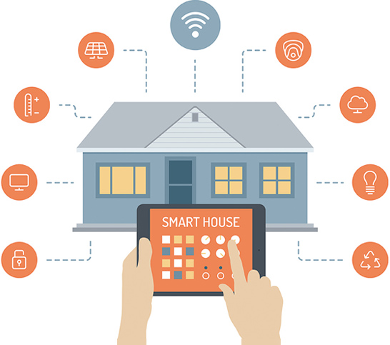 smart-home-nhathongminh