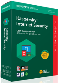 300_kaspersky-internet-security-2018